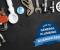 Top Ten DIY Plumbing Mistakes to Avoid