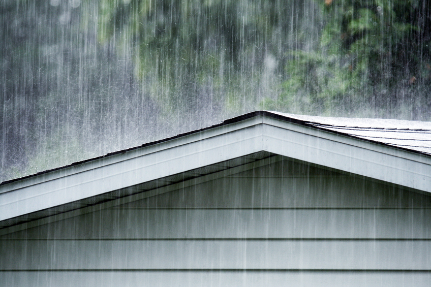 Top 8 causes of roof leaks mott plumbing adelaide Roof leaks when it rains hard