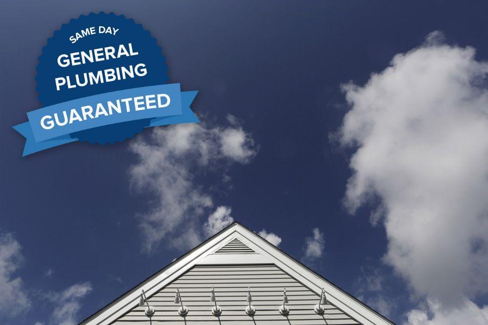 Roof leak repair adelaide