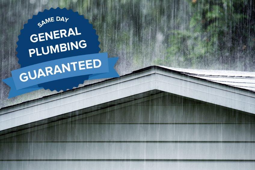 Top 8 Causes Of Roof Leaks Mott Plumbing Adelaide