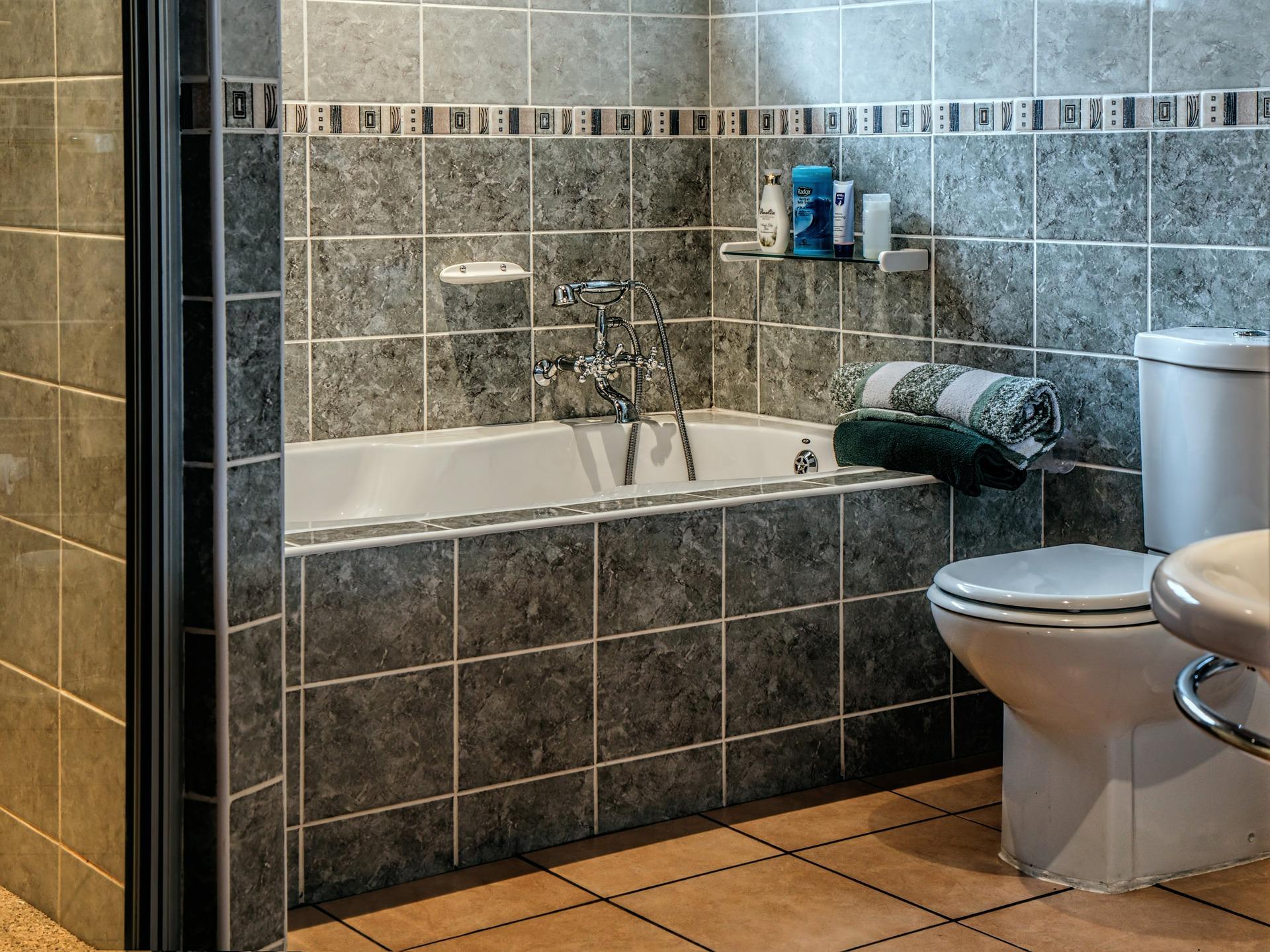 Plumbing Tips - Mott Plumbing Adelaide