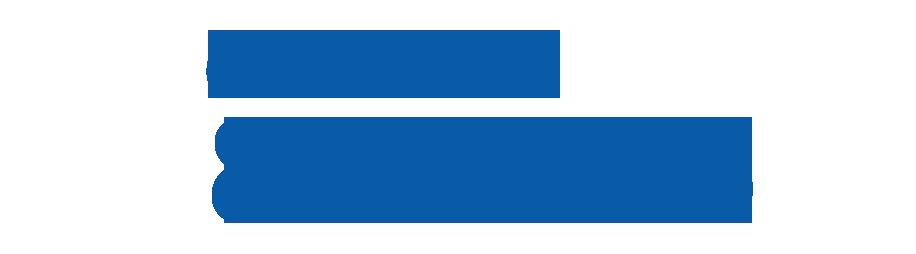 Call Us 8462 9844