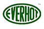 everhot