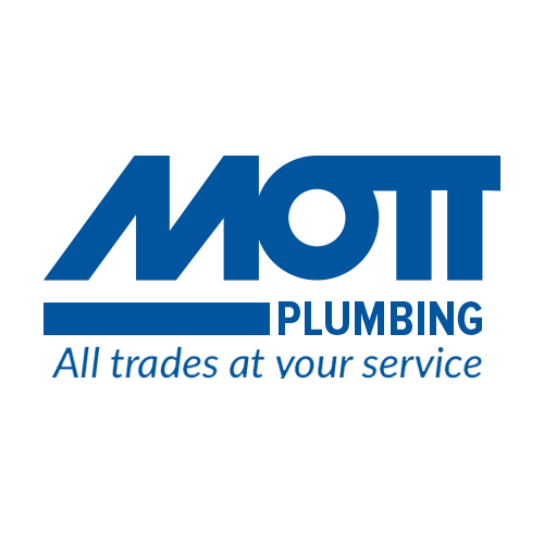 What to do if you have a gas leak - Mott Plumbing