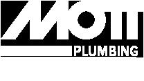 Mott Plumbing Adelaide
